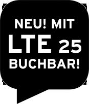 LTE 25